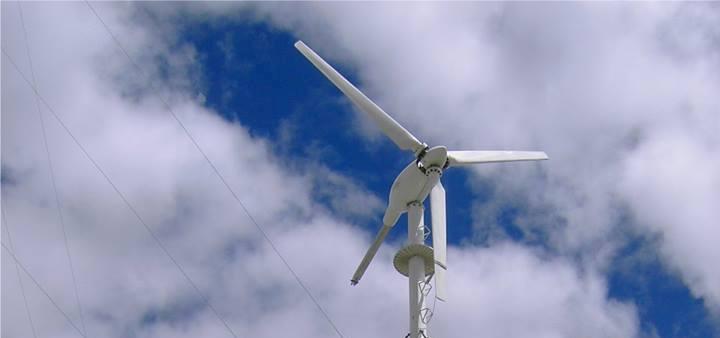 energia eolica arequipa peru