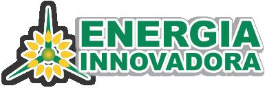 Energia Innovadora