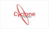 cyclone peru
